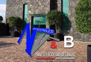 Foto de oficina en renta en Bosques del Refugio, León, Guanajuato, 15880985,  no 01