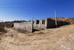 Foto de terreno habitacional en venta en Metepec, Atlixco, Puebla, 21774010,  no 01
