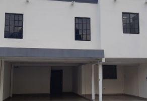 Foto de oficina en renta en Del Valle, San Pedro Garza García, Nuevo León, 17210117,  no 01
