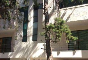Foto de casa en condominio en venta en Santa María Tepepan, Xochimilco, Distrito Federal, 6642492,  no 01