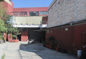 Foto de nave industrial en venta en El Sifón, Iztapalapa, DF / CDMX, 15041608,  no 01
