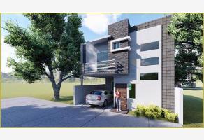 Foto de casa en venta en bi bi, jardines de champayan 1, tampico, tamaulipas, 11528155 No. 01