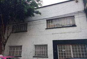 Foto de casa en venta en biarritz 20, juárez, cuauhtémoc, df / cdmx, 12278423 No. 01