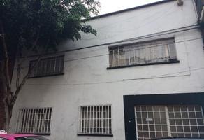 Foto de casa en venta en biarritz , juárez, cuauhtémoc, df / cdmx, 14241663 No. 01
