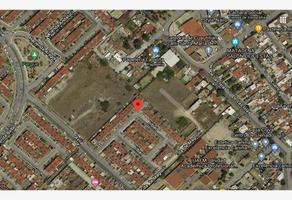 Foto de casa en venta en bilbao 0, atlanta 2a sección, cuautitlán izcalli, méxico, 18964711 No. 01