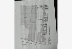 Foto de terreno comercial en venta en bilbao 16, san juan xalpa, iztapalapa, df / cdmx, 15350864 No. 01