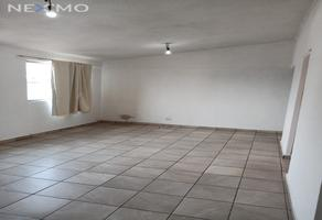 Foto de departamento en venta en bilbao 191, san nicolás tolentino, iztapalapa, df / cdmx, 18624015 No. 01