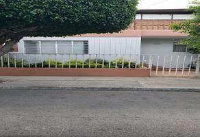 Foto de casa en venta en bilbao 2411, guadalupana norte, guadalajara, jalisco, 0 No. 01