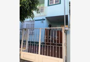 Foto de casa en venta en bilbao 2415, santa mónica, guadalajara, jalisco, 0 No. 01