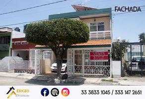 Foto de casa en venta en bilbao 2614, santa elena alcalde oriente, guadalajara, jalisco, 0 No. 01