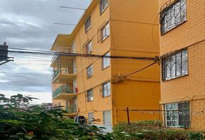 Foto de departamento en venta en bilbao , cerro de la estrella, iztapalapa, df / cdmx, 0 No. 01