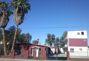 Foto de departamento en renta en bilbao , conjunto urbano esperanza, mexicali, baja california, 0 No. 01
