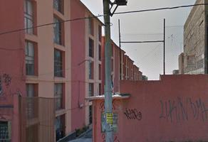Foto de departamento en venta en bilbao , san nicolás tolentino, iztapalapa, df / cdmx, 17646074 No. 01