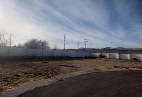 Foto de terreno habitacional en venta en bio grand juriquilla 1, juriquilla, querétaro, querétaro, 0 No. 01