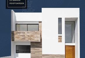 Foto de casa en venta en bio grand , real de juriquilla (diamante), querétaro, querétaro, 0 No. 01