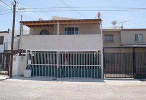 Foto de casa en venta en biologos , conjunto urbano esperanza, mexicali, baja california, 0 No. 01