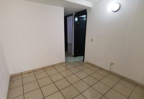 Foto de oficina en renta en bisagra , el pueblito, corregidora, querétaro, 0 No. 01
