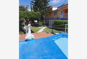 Foto de casa en renta en bisalto 0, pedregal de oaxtepec, yautepec, morelos, 18845757 No. 01