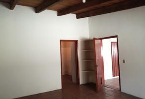 Foto de oficina en renta en bismark 226 , vallarta norte, guadalajara, jalisco, 0 No. 01