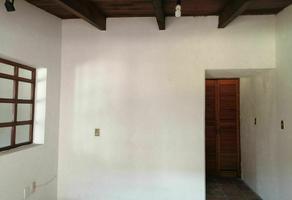 Foto de oficina en renta en bismark , vallarta norte, guadalajara, jalisco, 0 No. 01