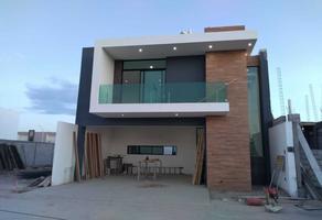 Foto de casa en venta en bisonte , palma real, torreón, coahuila de zaragoza, 0 No. 01