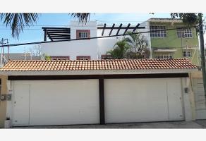 Foto de casa en renta en bivalbo , bivalbo, carmen, campeche, 0 No. 01