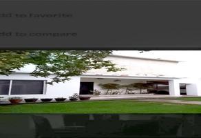 Foto de casa en venta en  , bivalbo, carmen, campeche, 14548890 No. 01