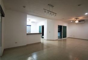 Foto de casa en venta en  , bivalbo, carmen, campeche, 17045242 No. 01
