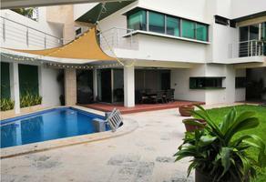 Foto de casa en venta en  , bivalbo, carmen, campeche, 6945089 No. 01