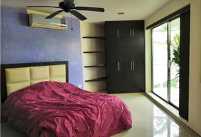 Foto de casa en renta en  , bivalbo, carmen, campeche, 6945089 No. 08