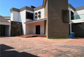 Foto de casa en venta en  , bivalbo, carmen, campeche, 7213683 No. 01