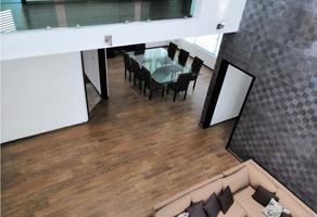 Foto de casa en venta en  , bivalbo, carmen, campeche, 7213683 No. 03