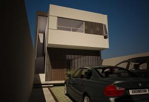 Foto de casa en venta en  , bivalbo, carmen, campeche, 8007083 No. 01