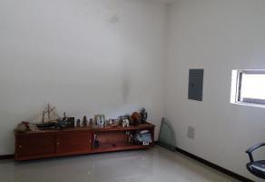 Foto de casa en venta en  , bivalbo, carmen, campeche, 8180873 No. 01