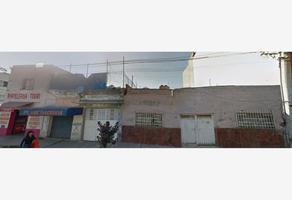 Foto de casa en venta en bizet 00, vallejo, gustavo a. madero, df / cdmx, 9357083 No. 01