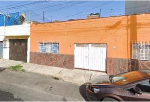 Foto de casa en venta en bizet 2, vallejo, gustavo a. madero, df / cdmx, 16327858 No. 01