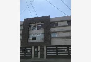 Foto de departamento en renta en bizet 43, vallejo, gustavo a. madero, distrito federal, 0 No. 01