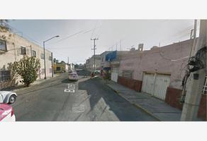 Foto de casa en venta en bizet , vallejo, gustavo a. madero, df / cdmx, 11904408 No. 01