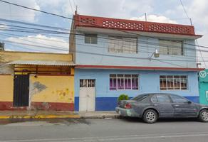 Foto de terreno habitacional en venta en biznaga 2, paraíso, álvaro obregón, df / cdmx, 0 No. 01