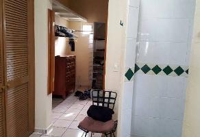 Foto de casa en renta en bjon borg fraccionamiento racquet club 8 , san juan cosala, jocotepec, jalisco, 6152063 No. 04
