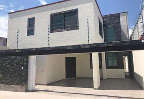 Foto de casa en venta en bl -, bellavista, metepec, méxico, 0 No. 01