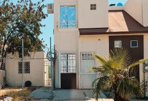 Foto de casa en venta en blanca , el camino real, la paz, baja california sur, 0 No. 01