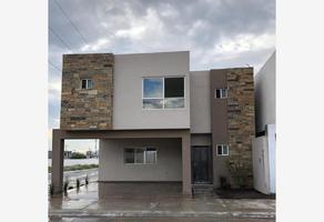 Foto de casa en venta en  , blanca estela, ramos arizpe, coahuila de zaragoza, 0 No. 01