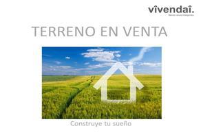 Foto de terreno habitacional en venta en blanca , loma blanca, saltillo, coahuila de zaragoza, 18987634 No. 01