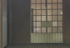 Foto de casa en renta en  , blanca universidad, cuernavaca, morelos, 0 No. 01