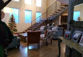 Foto de casa en venta en blancarte , ensenada centro, ensenada, baja california, 0 No. 01