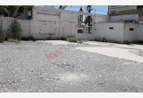 Foto de terreno comercial en renta en blanco 235, torreón centro, torreón, coahuila de zaragoza, 13296448 No. 01