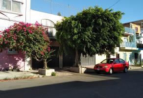 Foto de casa en venta en  , blanco y cuellar 1ra., guadalajara, jalisco, 14118831 No. 01