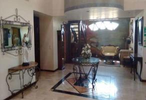 Foto de local en venta en  , blanco y cuellar 2da., guadalajara, jalisco, 5550574 No. 02