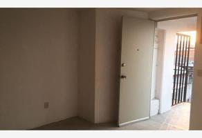 Foto de departamento en venta en blanquet 27, daniel garza, miguel hidalgo, df / cdmx, 0 No. 01